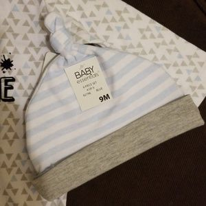 One Pieces - Baby boy one piece outfit